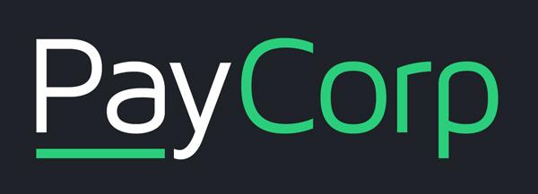 PayCorp