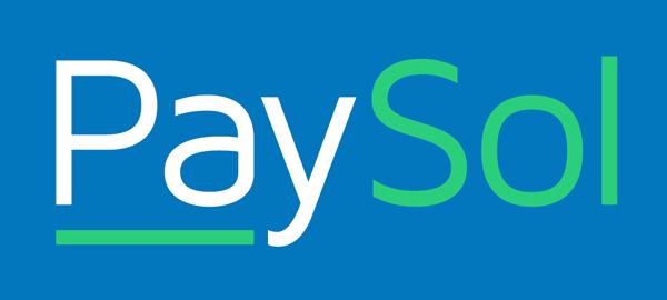 PaySol