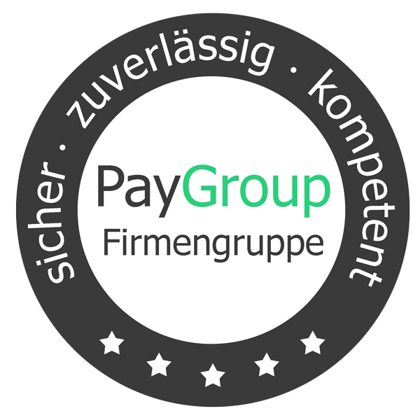PayGroup